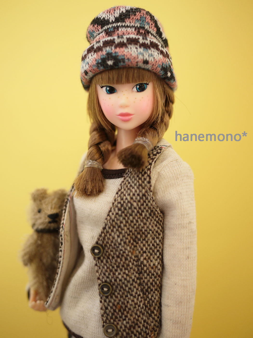http://momoko.so-i.net/img/160124b14wmb1.jpg