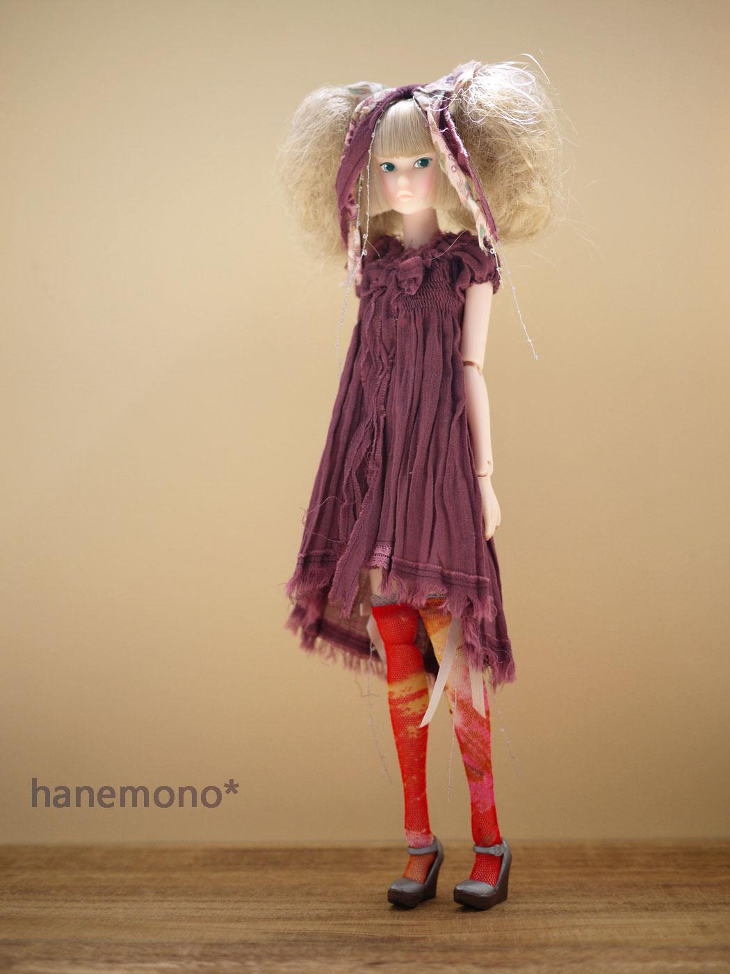 http://momoko.so-i.net/img/160321b15ks3.jpg