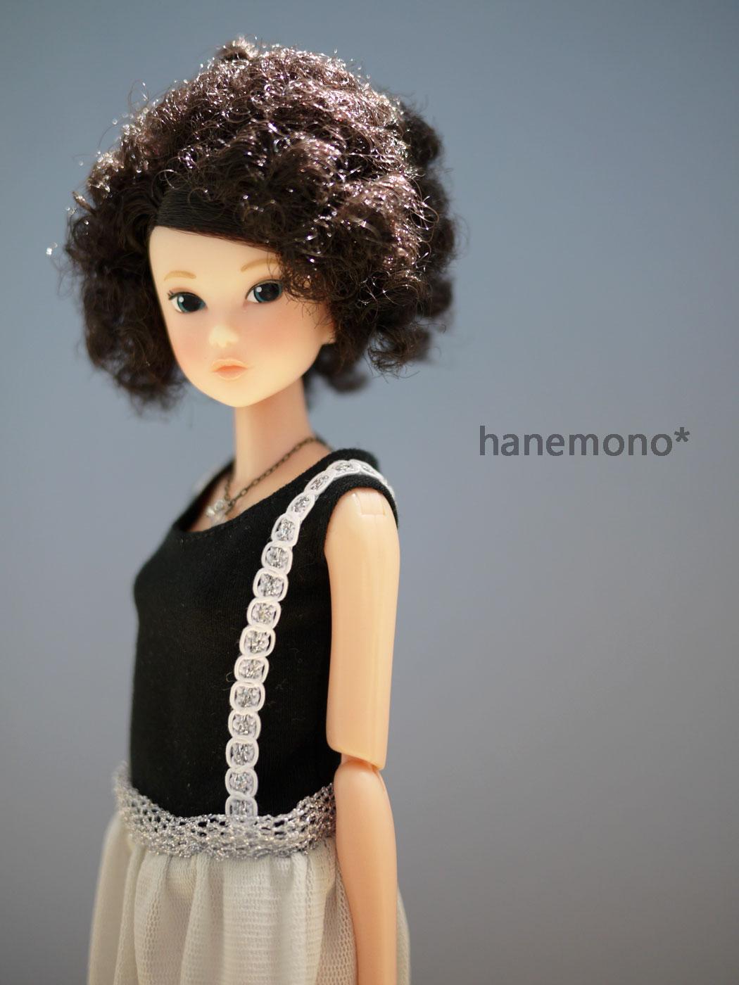 http://momoko.so-i.net/img/160404b15mg2.jpg