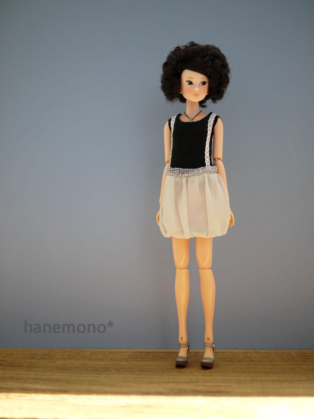 http://momoko.so-i.net/img/160404b15mg3.jpg