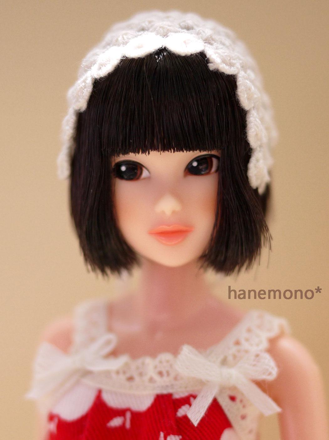 http://momoko.so-i.net/img/160407b13em1.jpg