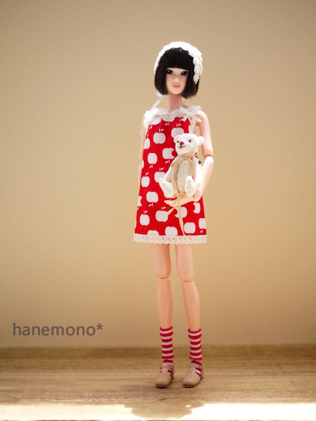 http://momoko.so-i.net/img/160407b13em3.jpg