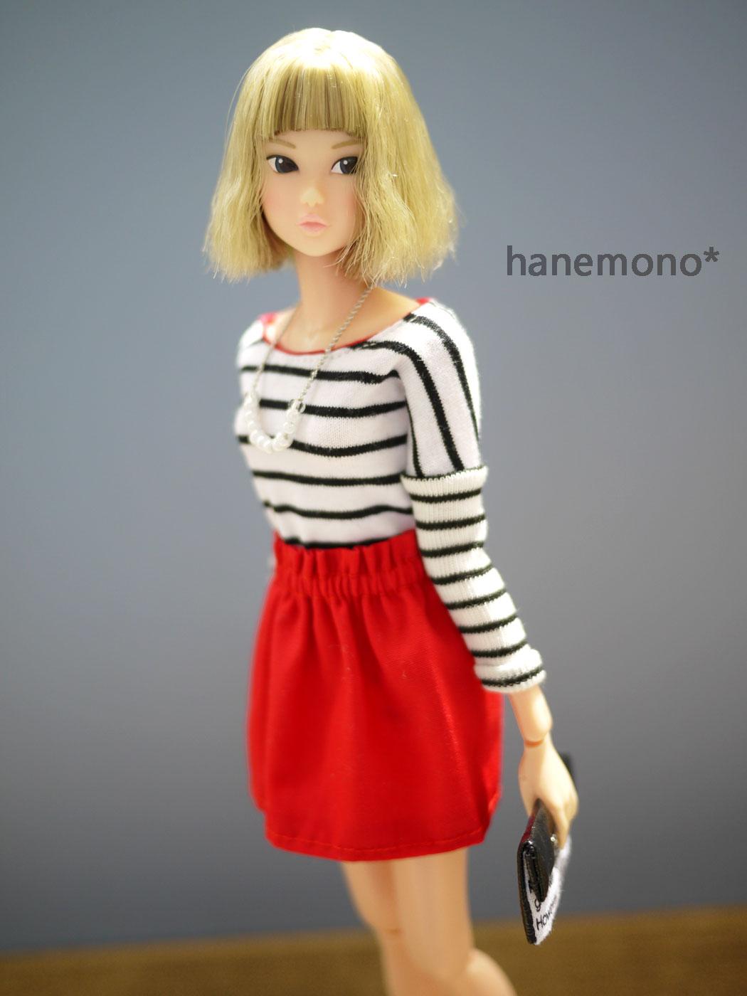 http://momoko.so-i.net/img/160412b13hl2.jpg