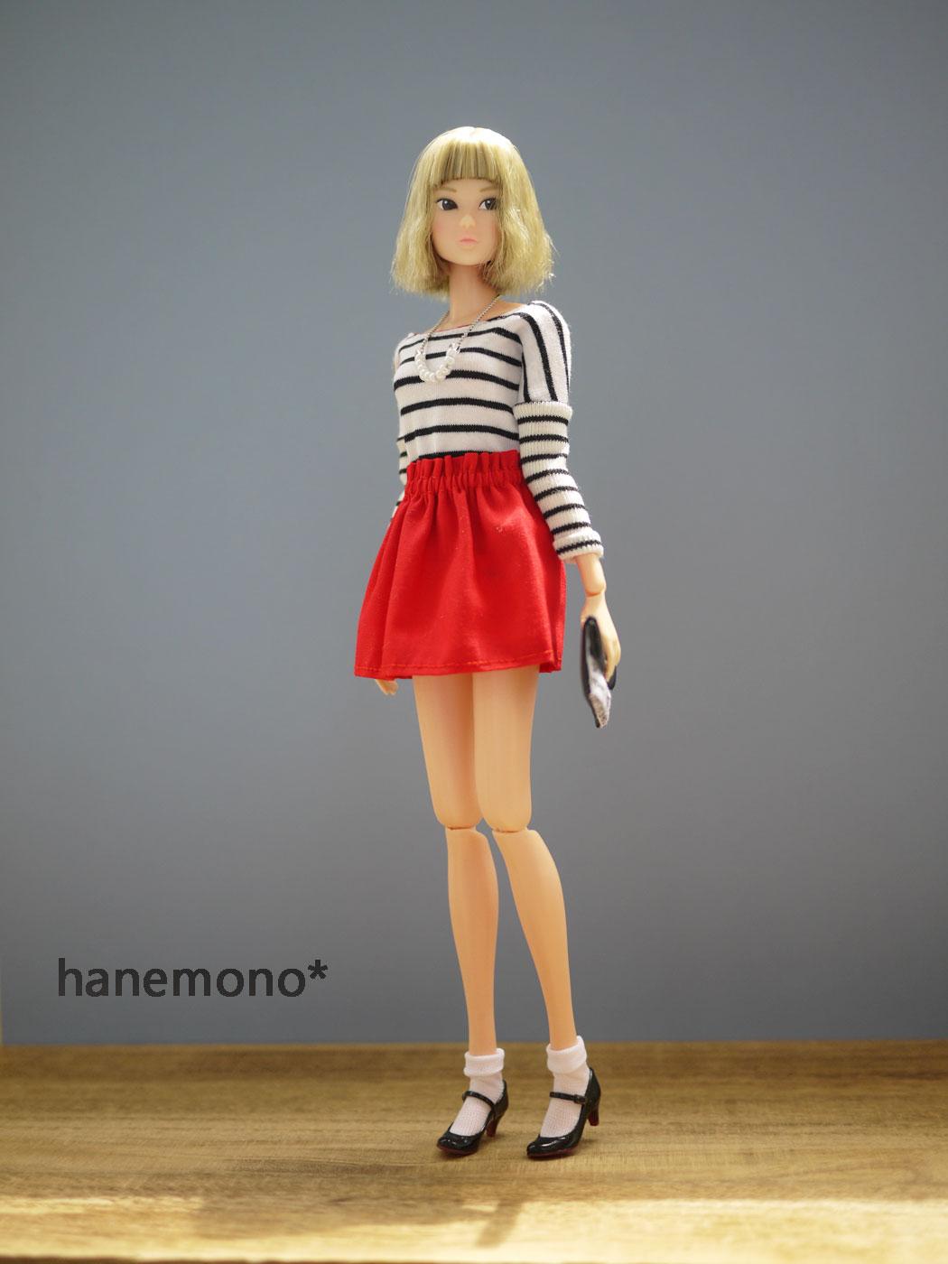 http://momoko.so-i.net/img/160412b13hl3.jpg