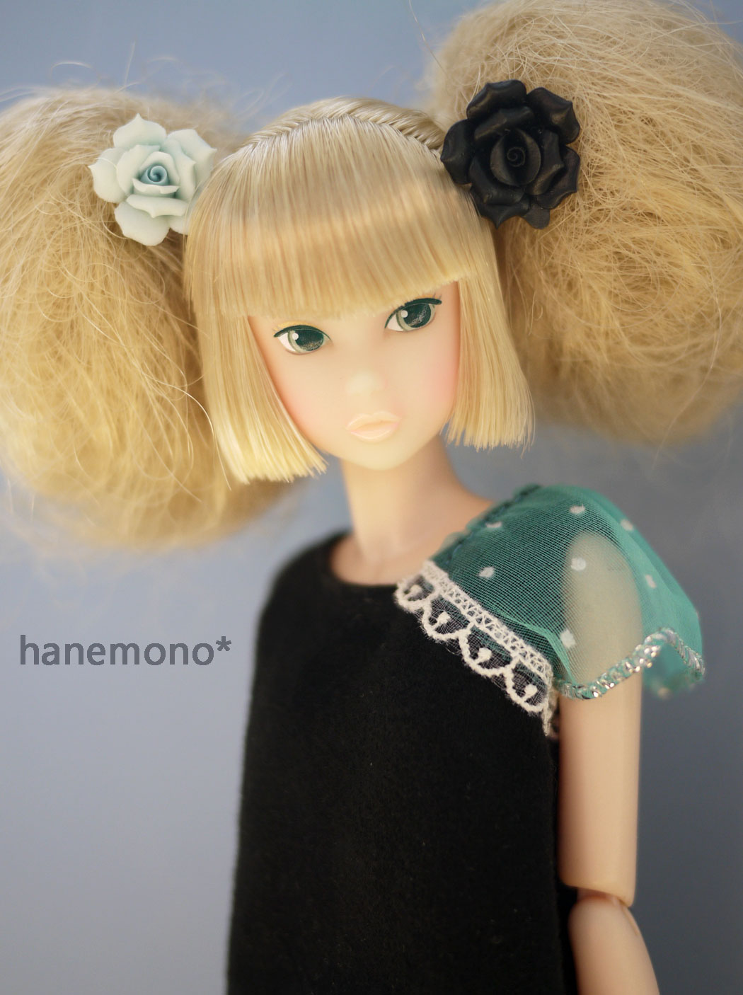 http://momoko.so-i.net/img/160422b15ks1.jpg