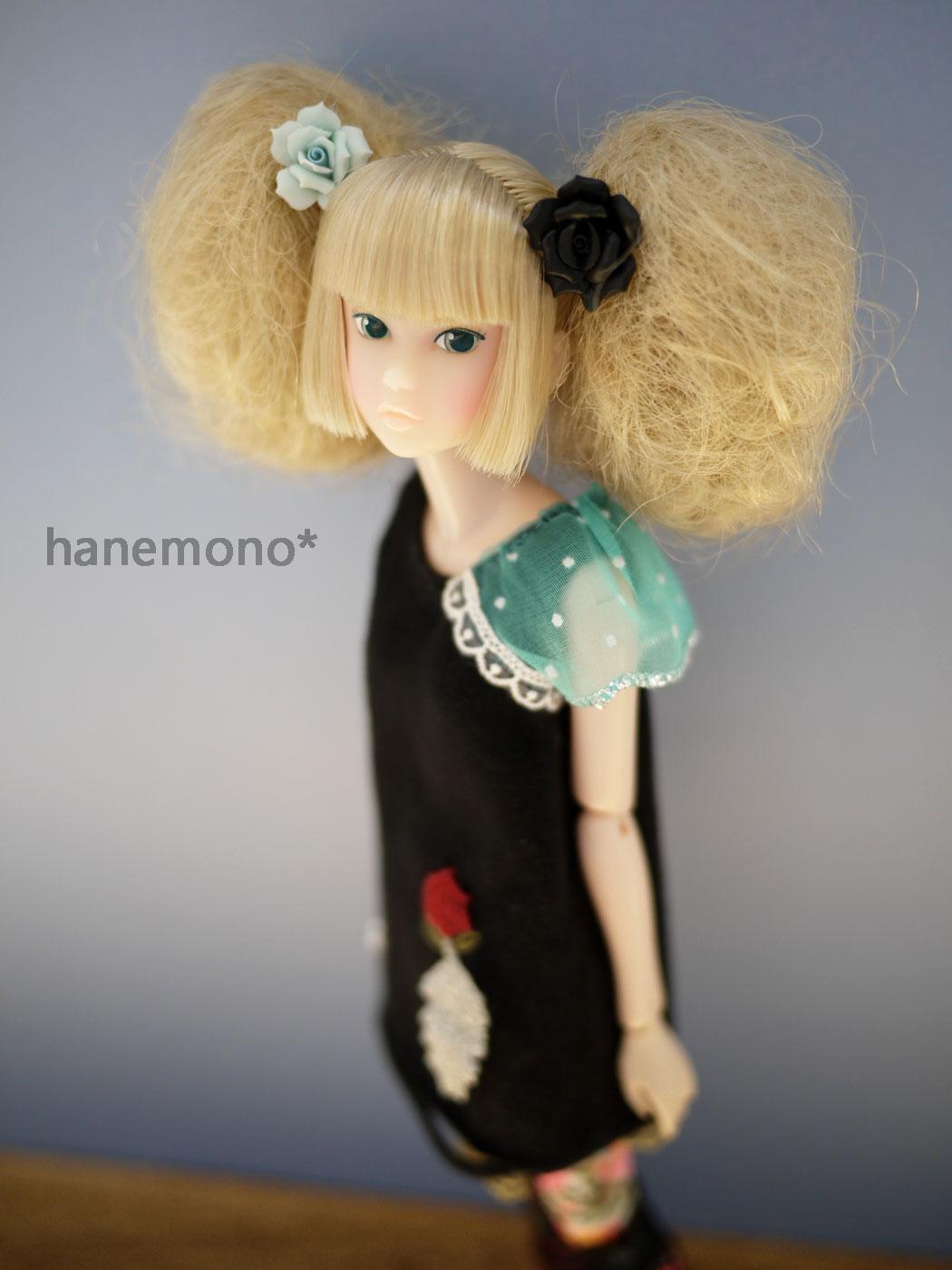 http://momoko.so-i.net/img/160422b15ks2.jpg