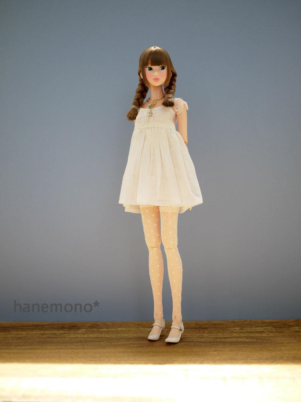 http://momoko.so-i.net/img/160503b14wmb3.jpg