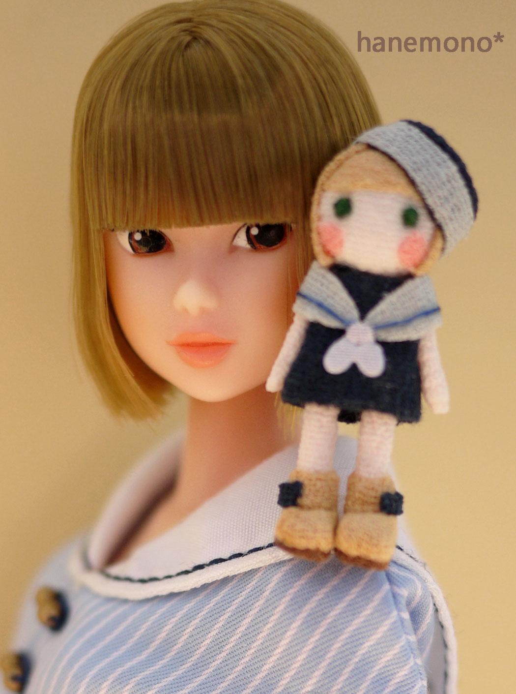 http://momoko.so-i.net/img/160509b14em8511.jpg