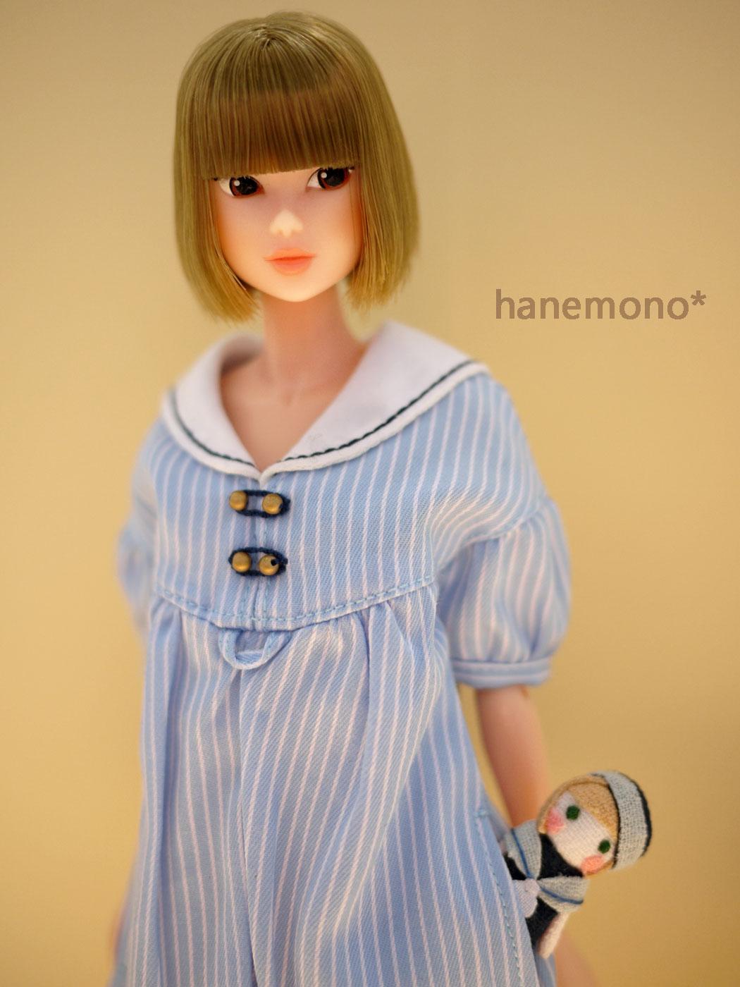 http://momoko.so-i.net/img/160509b14em8512.jpg