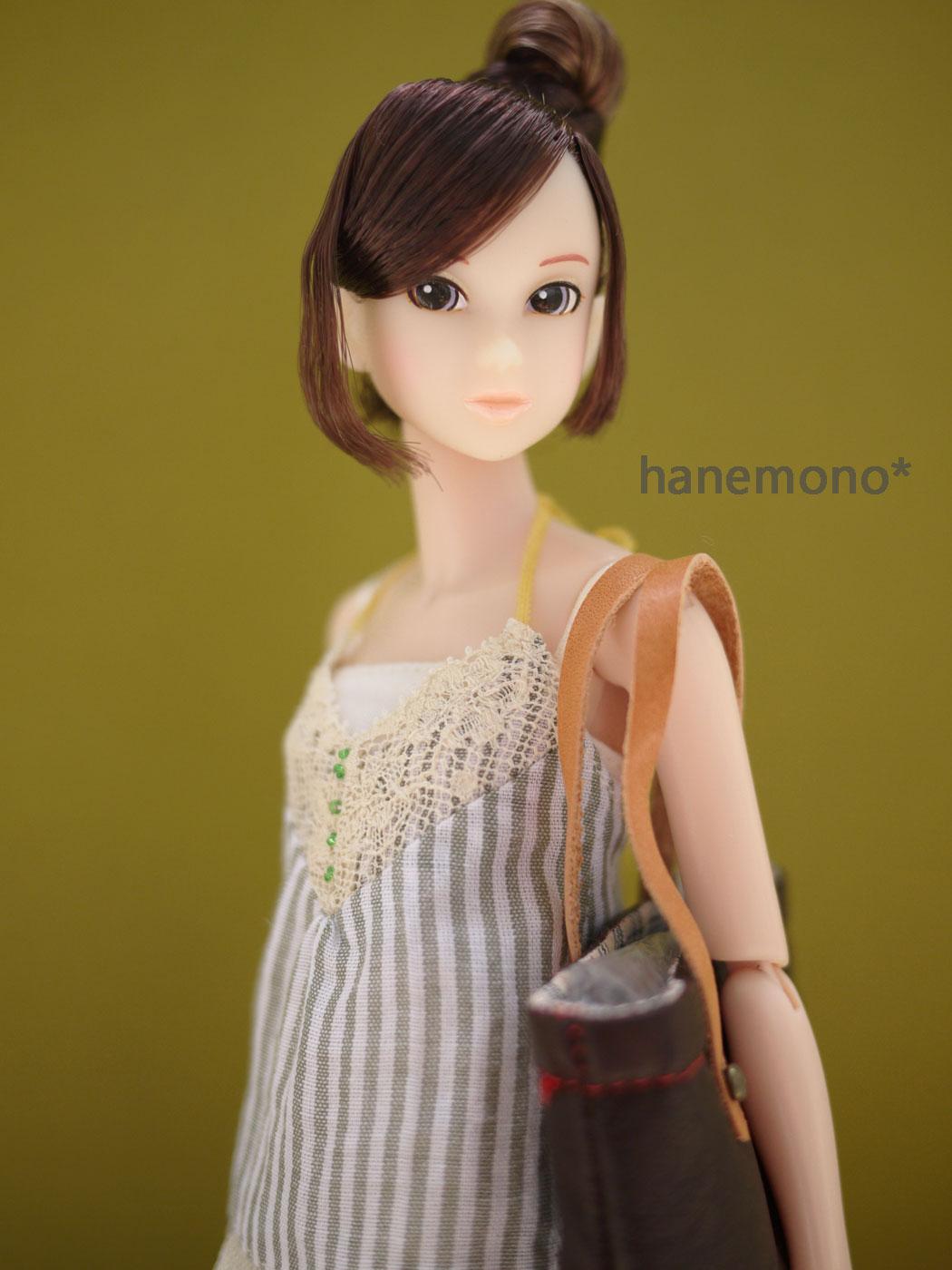 http://momoko.so-i.net/img/160513b15sl2.jpg