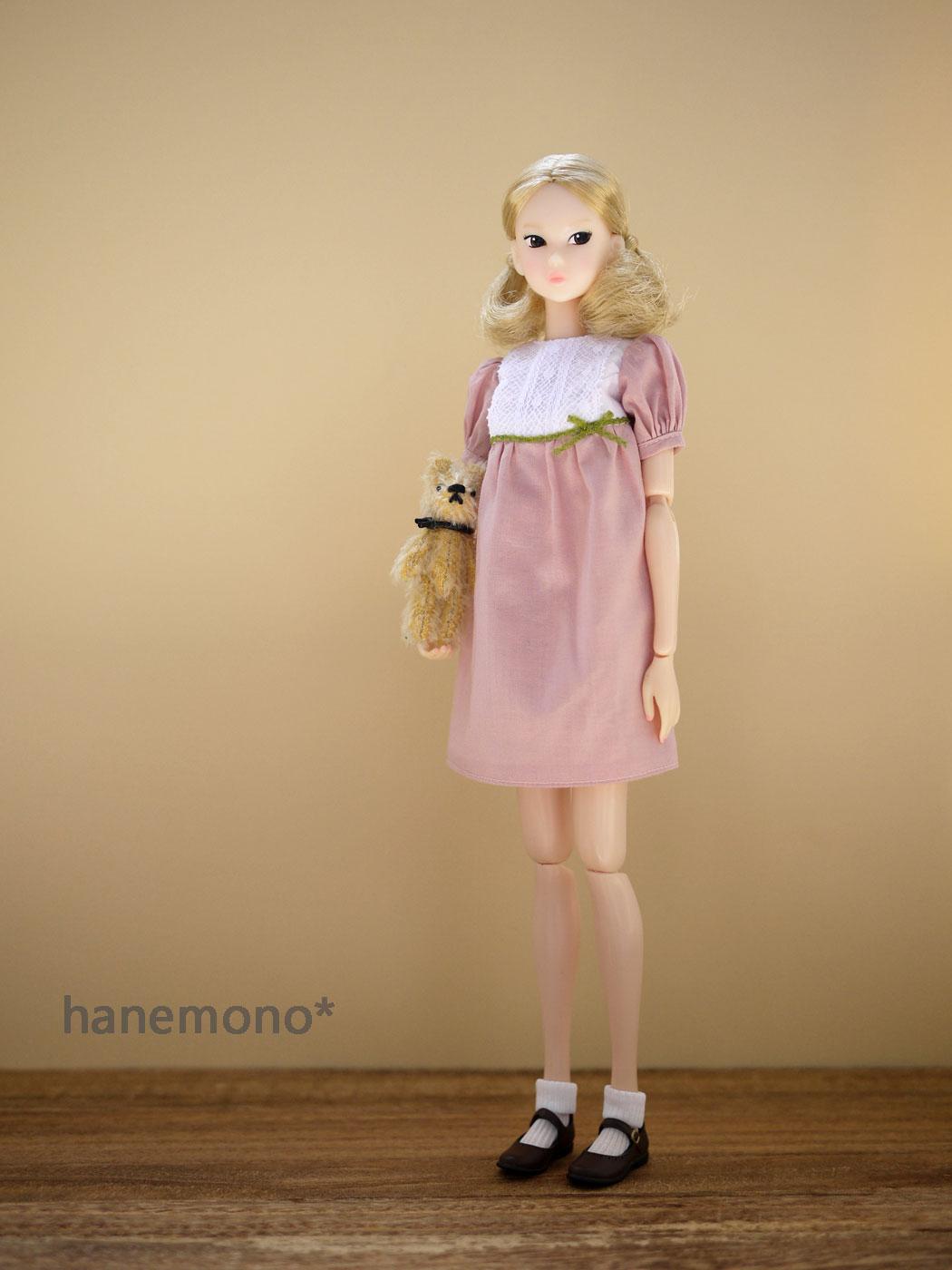 http://momoko.so-i.net/img/160530b12sd3.jpg