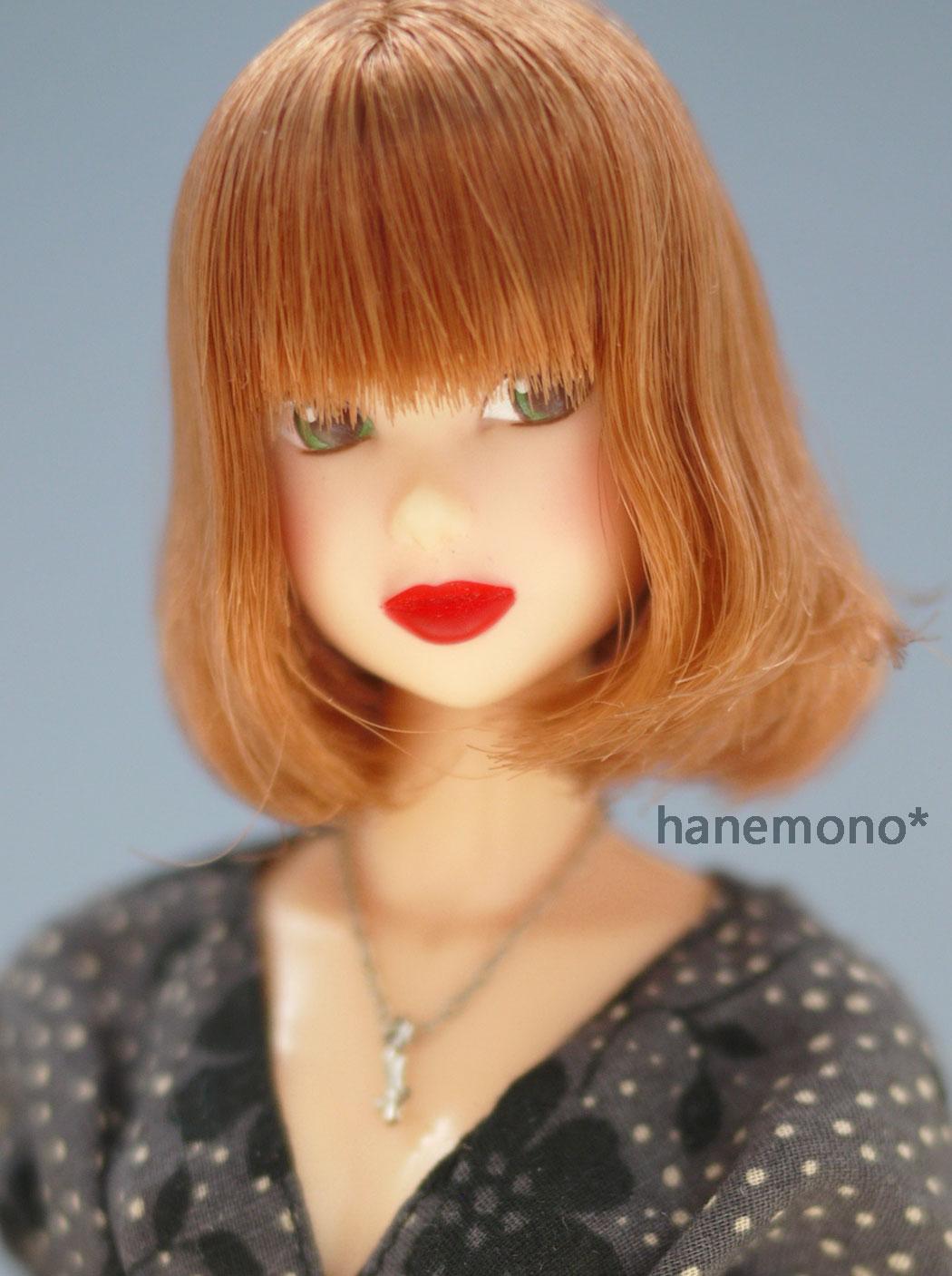 http://momoko.so-i.net/img/160615b12nr1.jpg