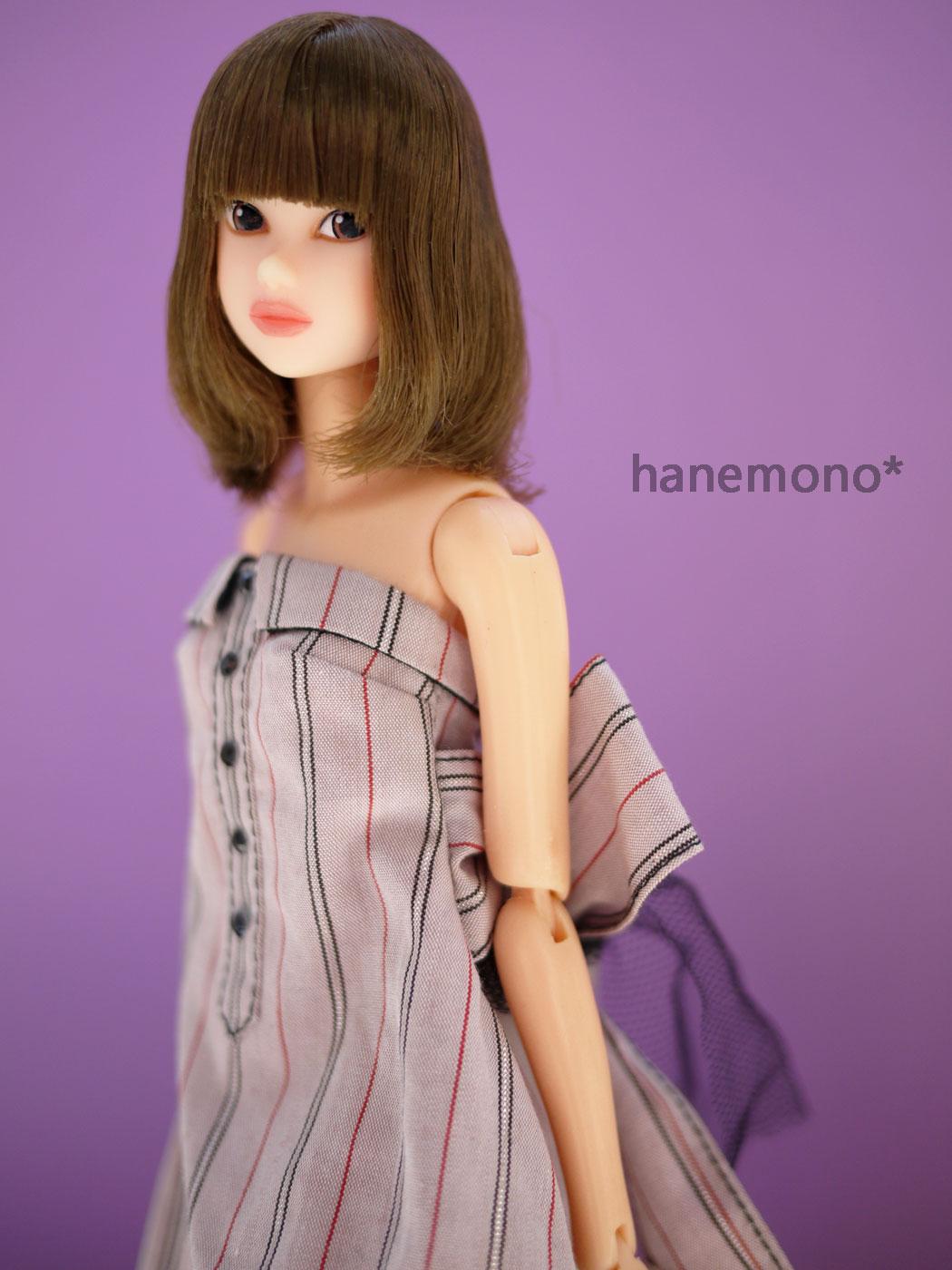 http://momoko.so-i.net/img/160626%EF%BD%8212gm2.jpg