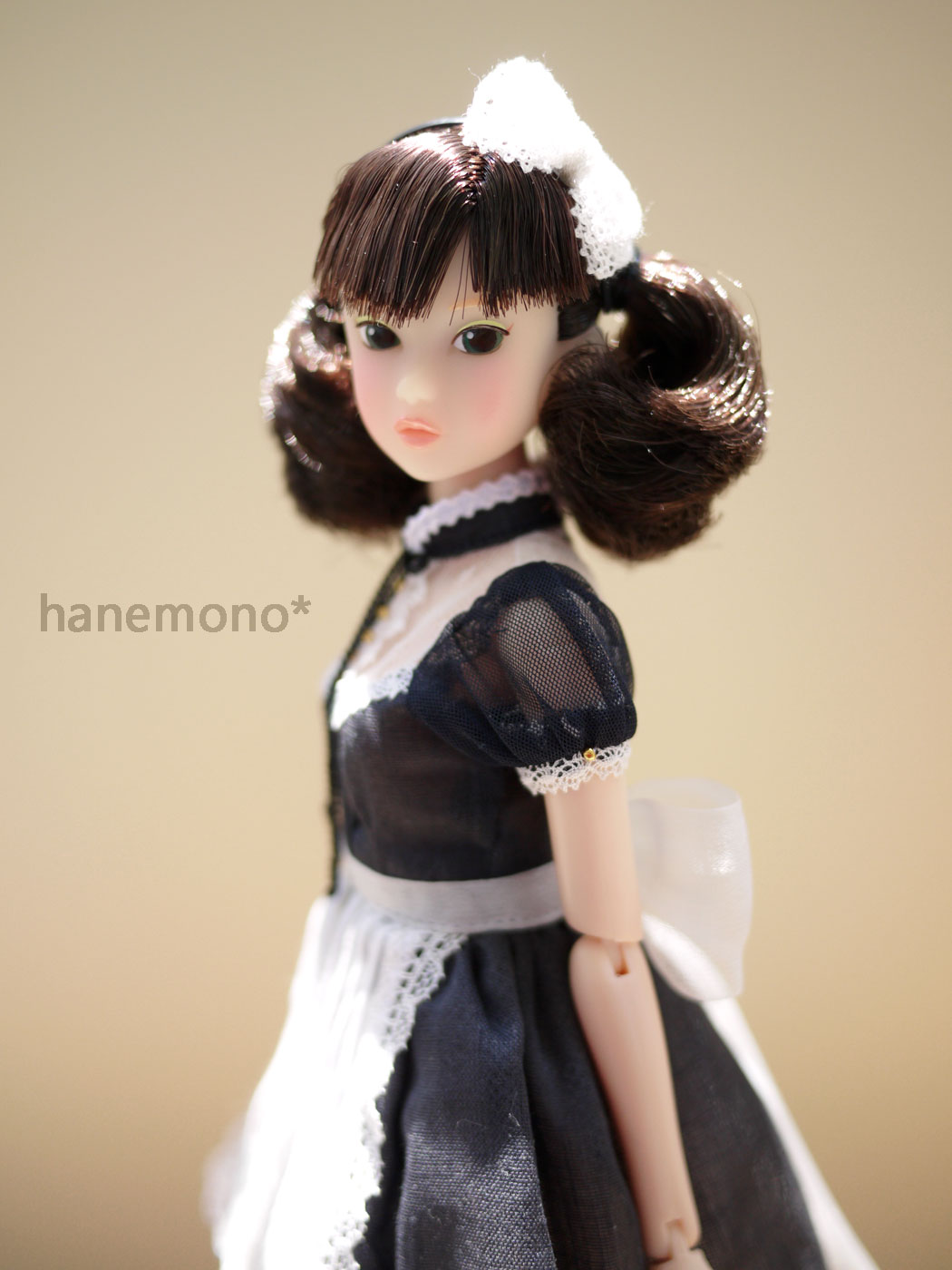 http://momoko.so-i.net/img/160702b16sc2.jpg