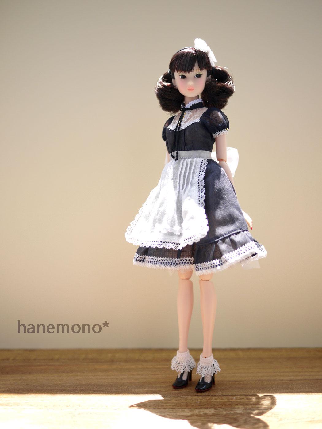 http://momoko.so-i.net/img/160702b16sc3.jpg