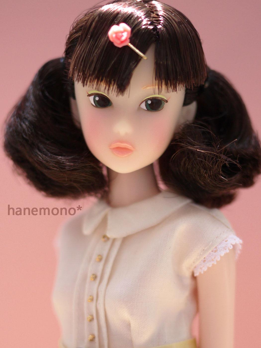 http://momoko.so-i.net/img/160703b16sc1.jpg