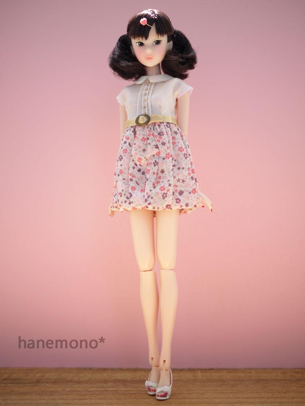 http://momoko.so-i.net/img/160703b16sc3.jpg