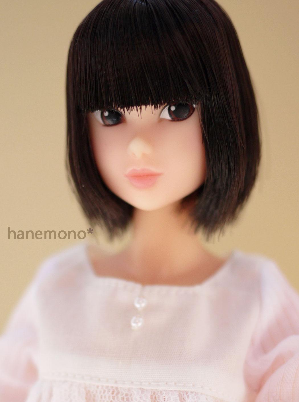 http://momoko.so-i.net/img/160727b10ac1.jpg