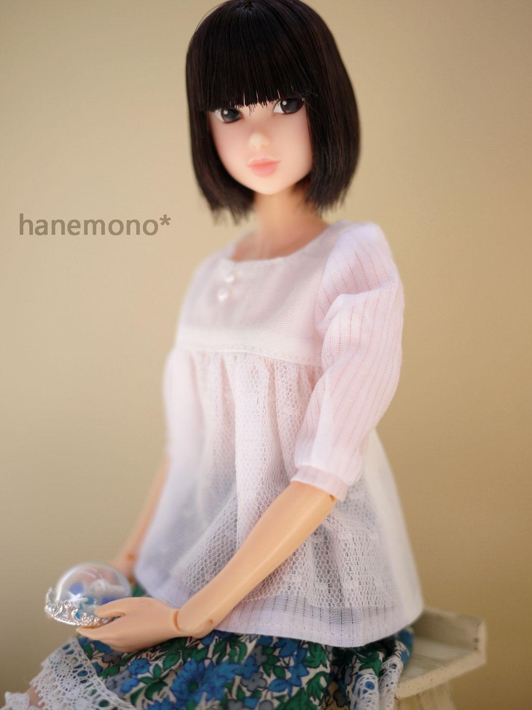 http://momoko.so-i.net/img/160727b10ac2.jpg