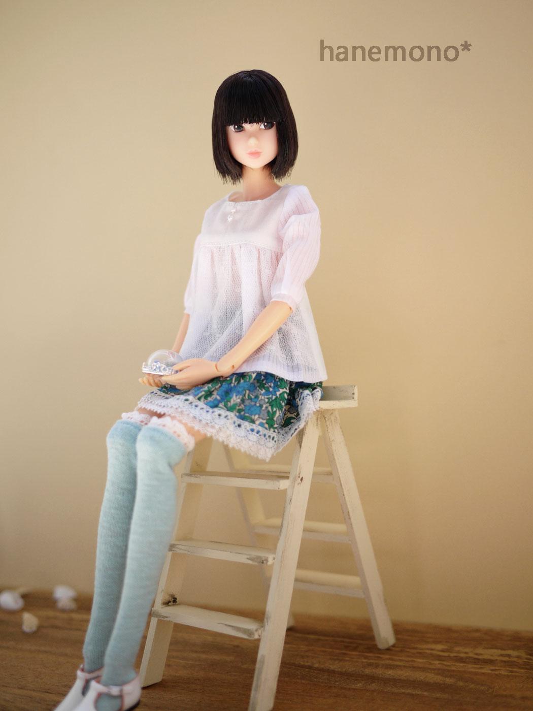 http://momoko.so-i.net/img/160727b10ac3.jpg