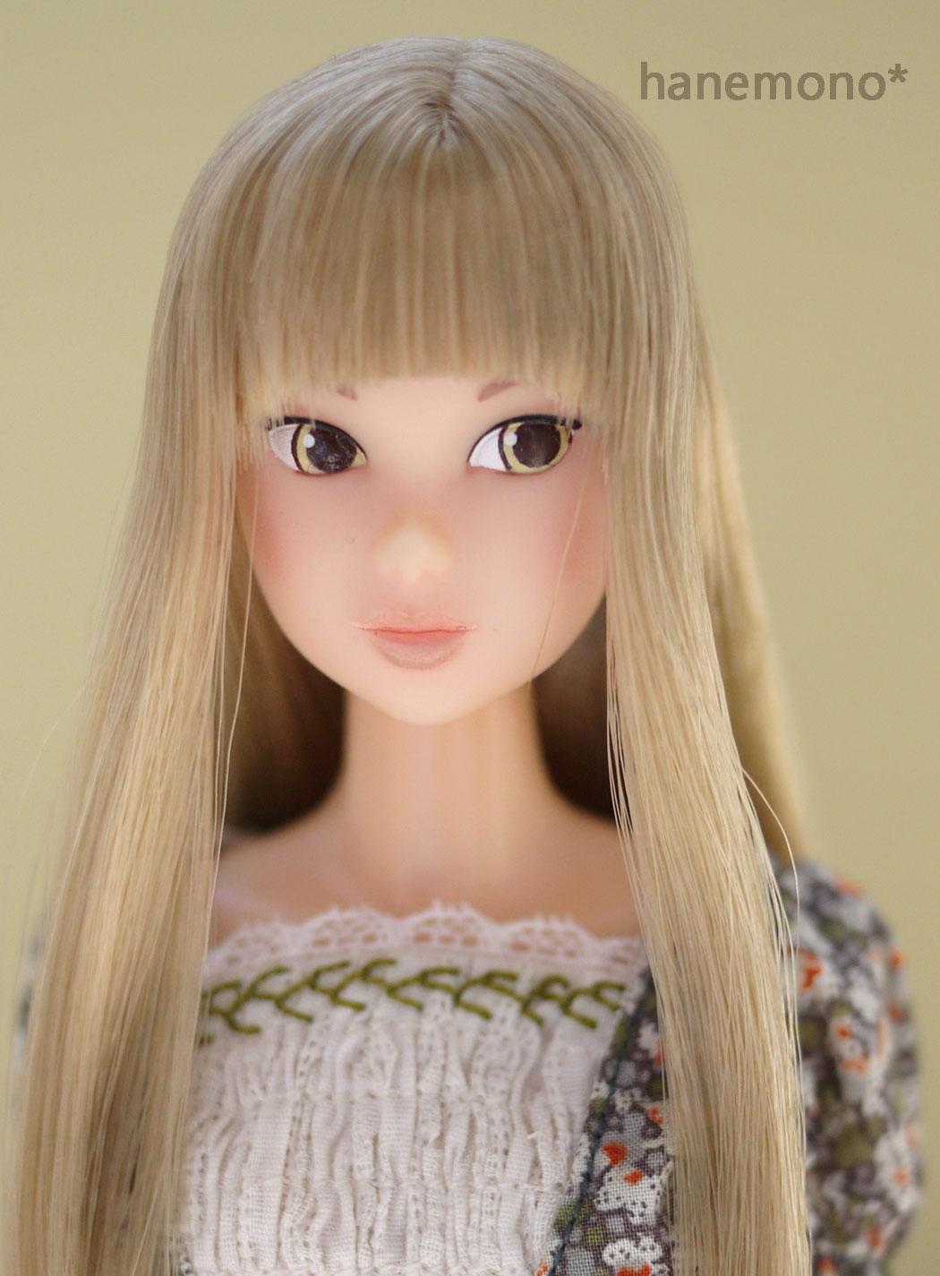 http://momoko.so-i.net/img/160905b08cl1.jpg