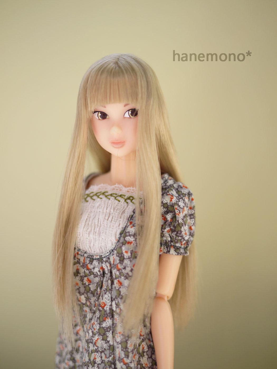 http://momoko.so-i.net/img/160905b08cl2.jpg
