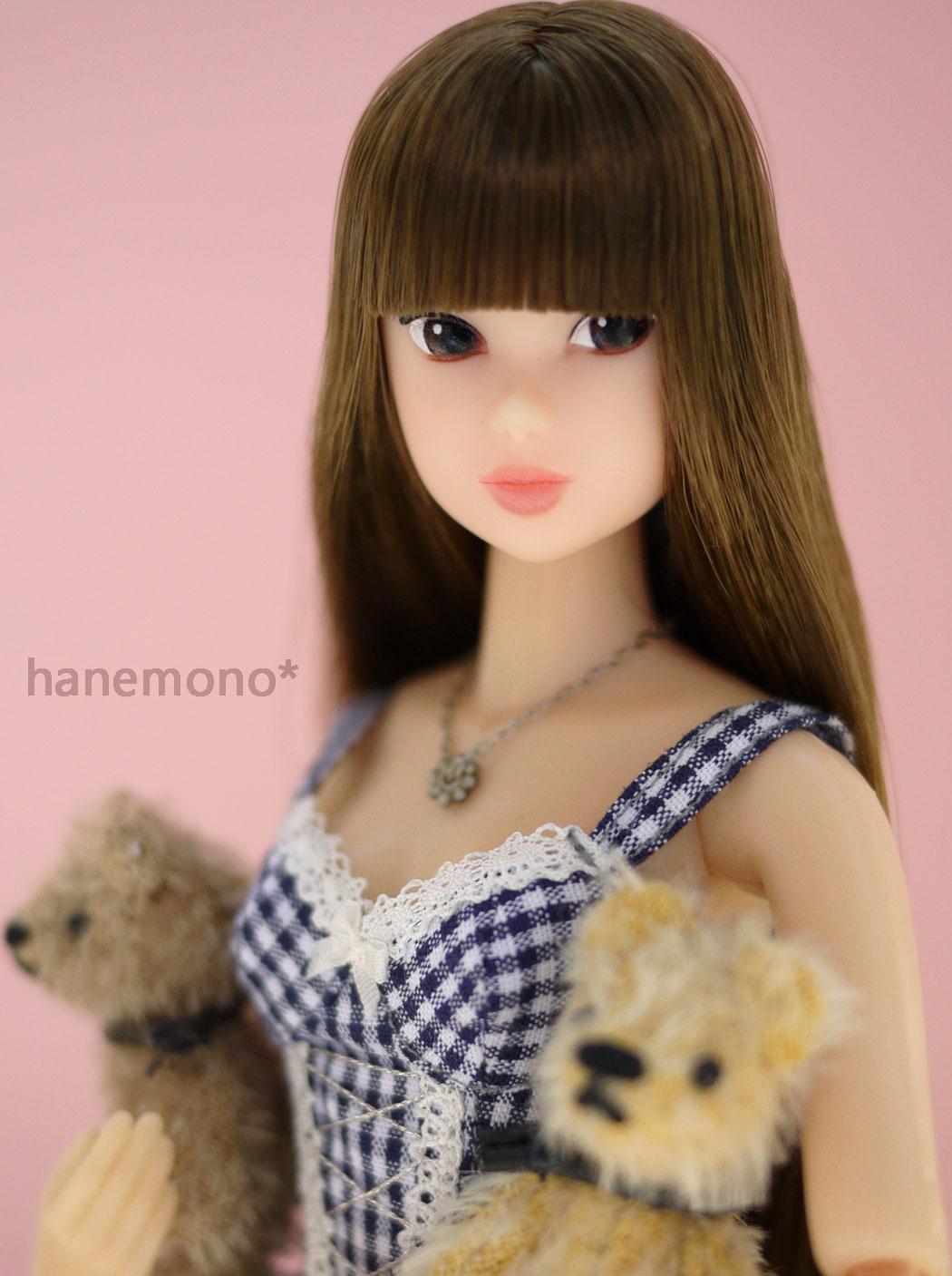 http://momoko.so-i.net/img/161010b12w101.jpg