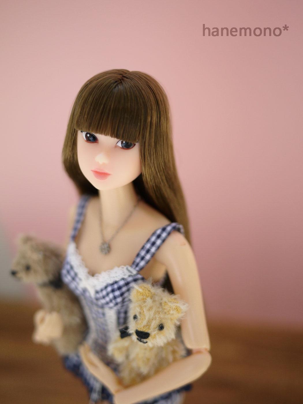 http://momoko.so-i.net/img/161010b12w102.jpg