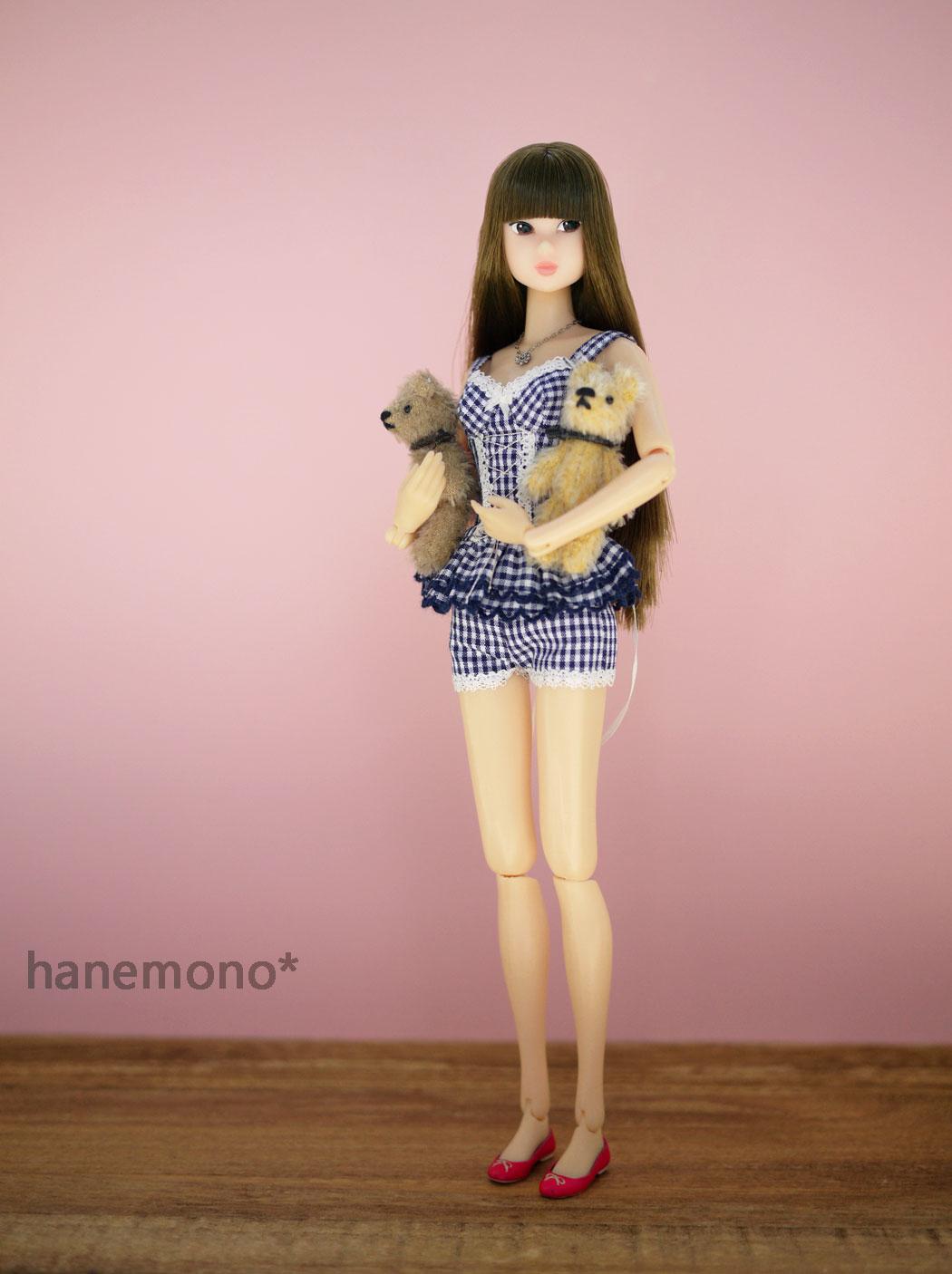http://momoko.so-i.net/img/161010b12w104.jpg