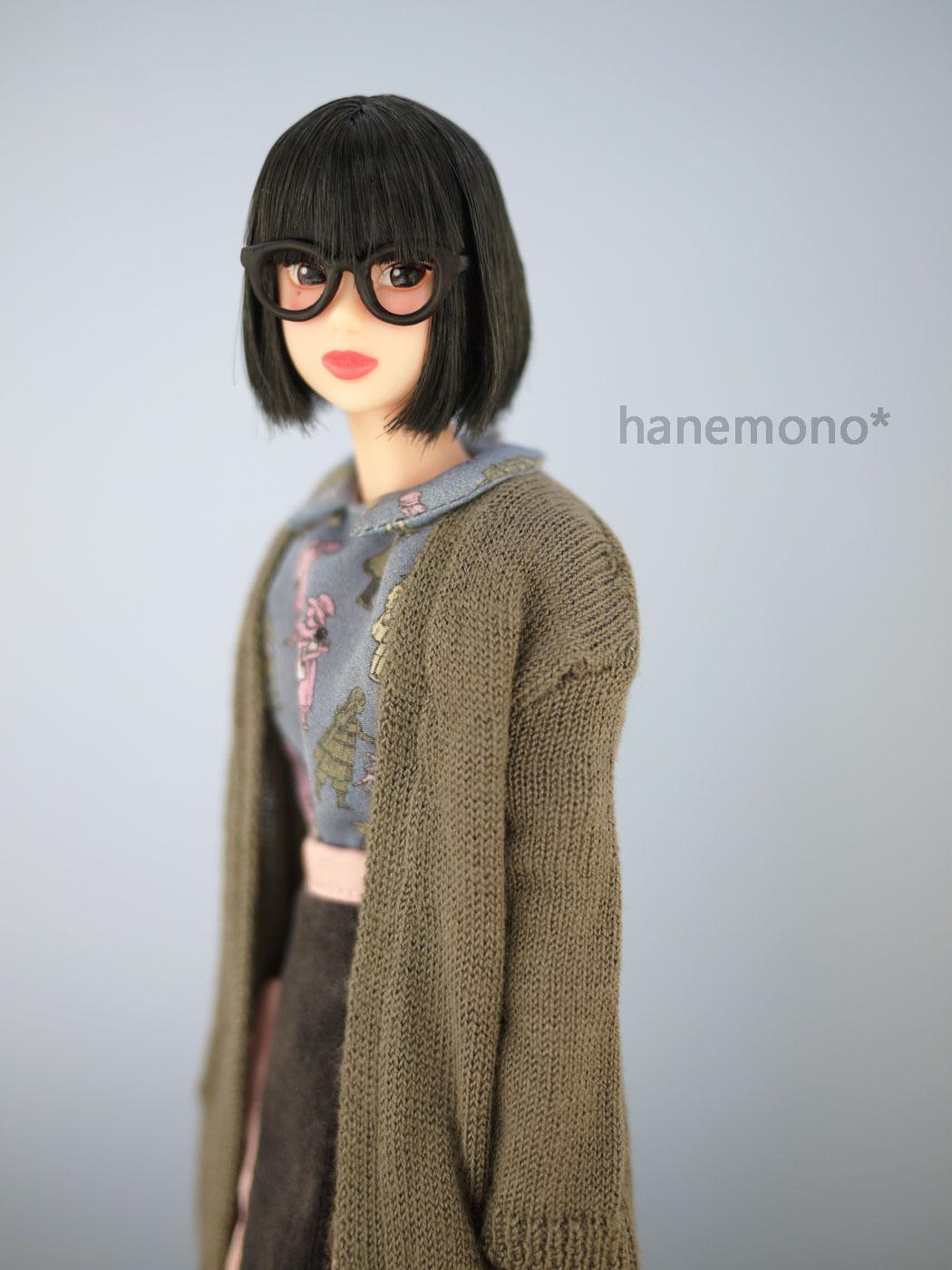 http://momoko.so-i.net/img/161103b16as2.jpg