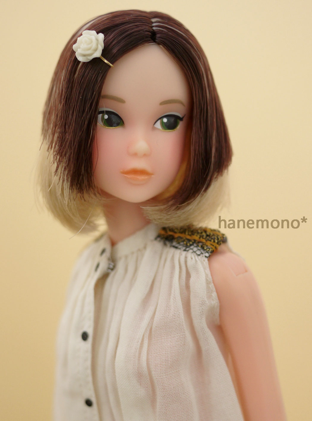 http://momoko.so-i.net/img/161210b16hb1.jpg