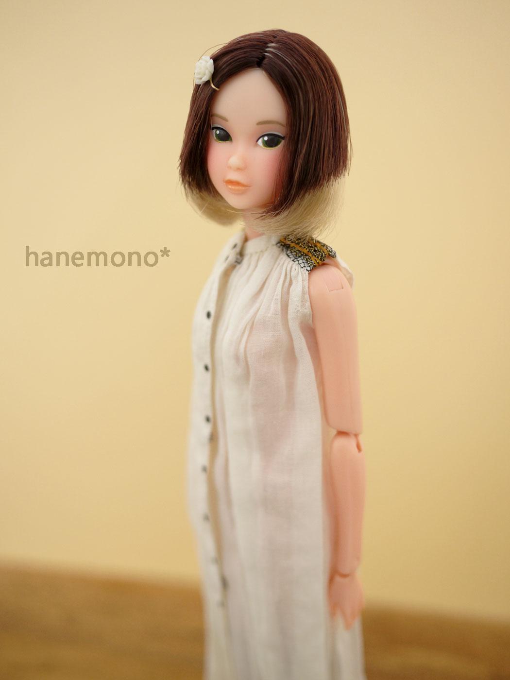 http://momoko.so-i.net/img/161210b16hb2.jpg