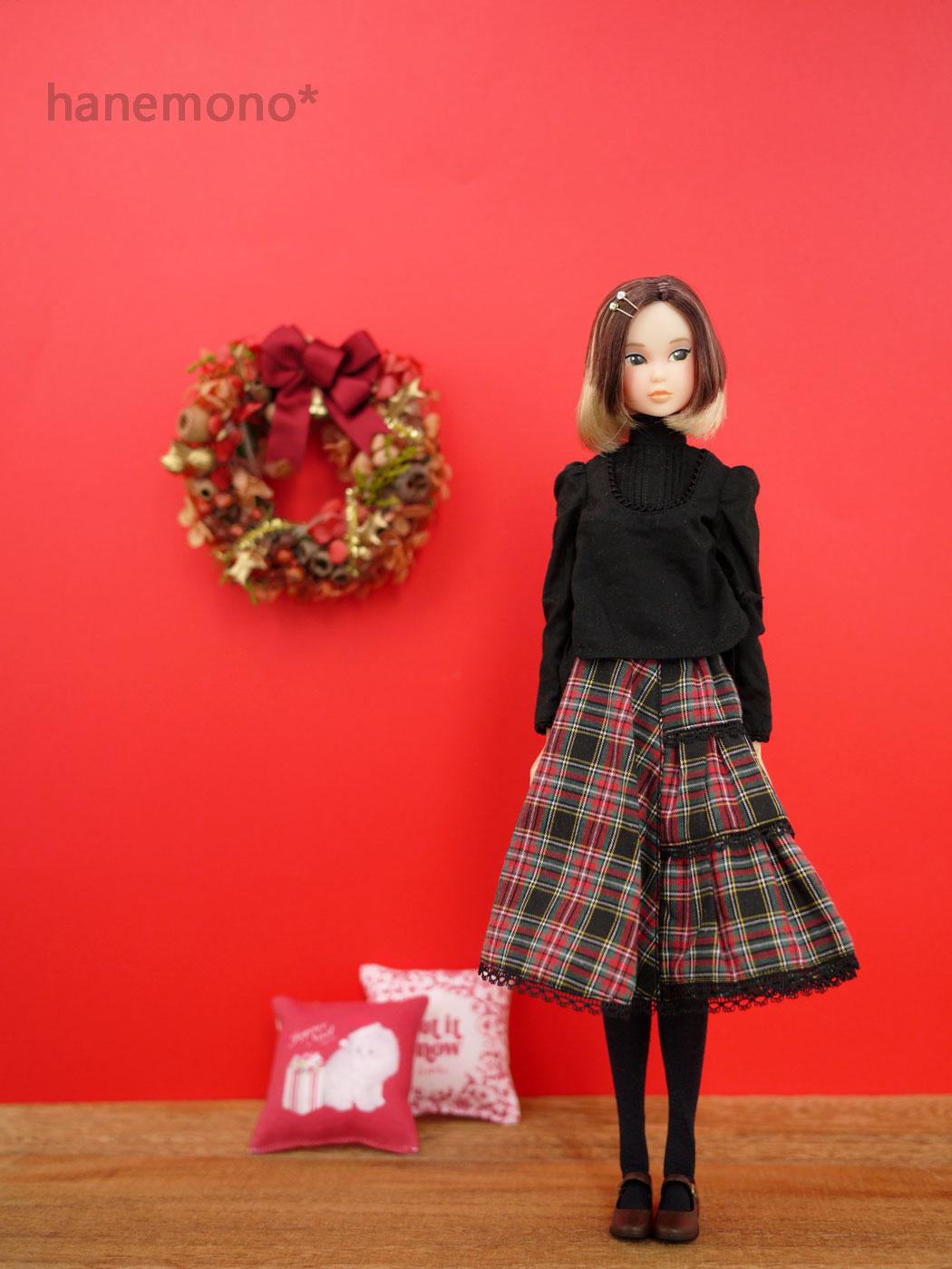 http://momoko.so-i.net/img/161223b16hb4.jpg