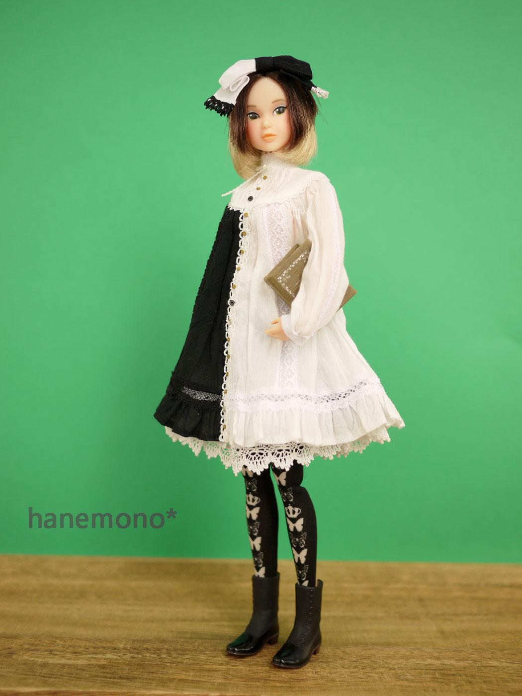 http://momoko.so-i.net/img/161225b16hb3.jpg