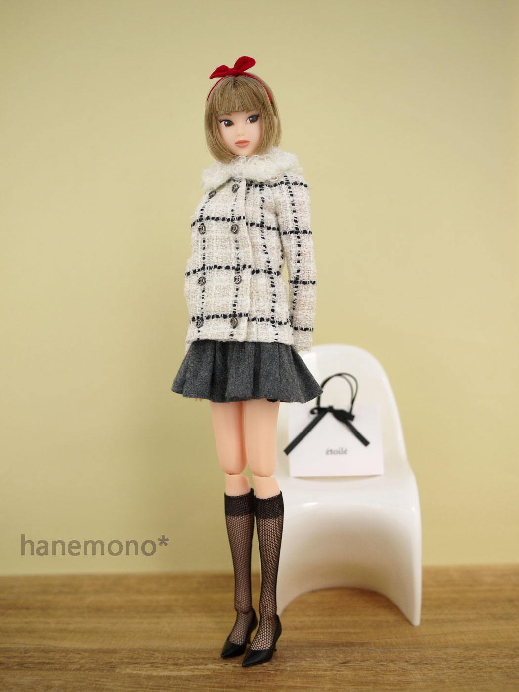 http://momoko.so-i.net/img/170130b12ay3.jpg