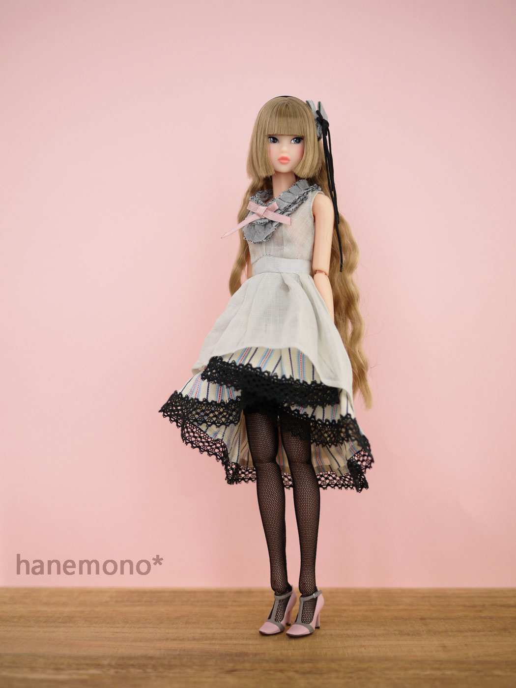 http://momoko.so-i.net/img/170222b17al3.jpg