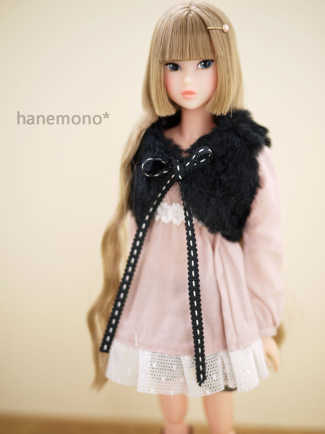 http://momoko.so-i.net/img/170321b17al2.jpg