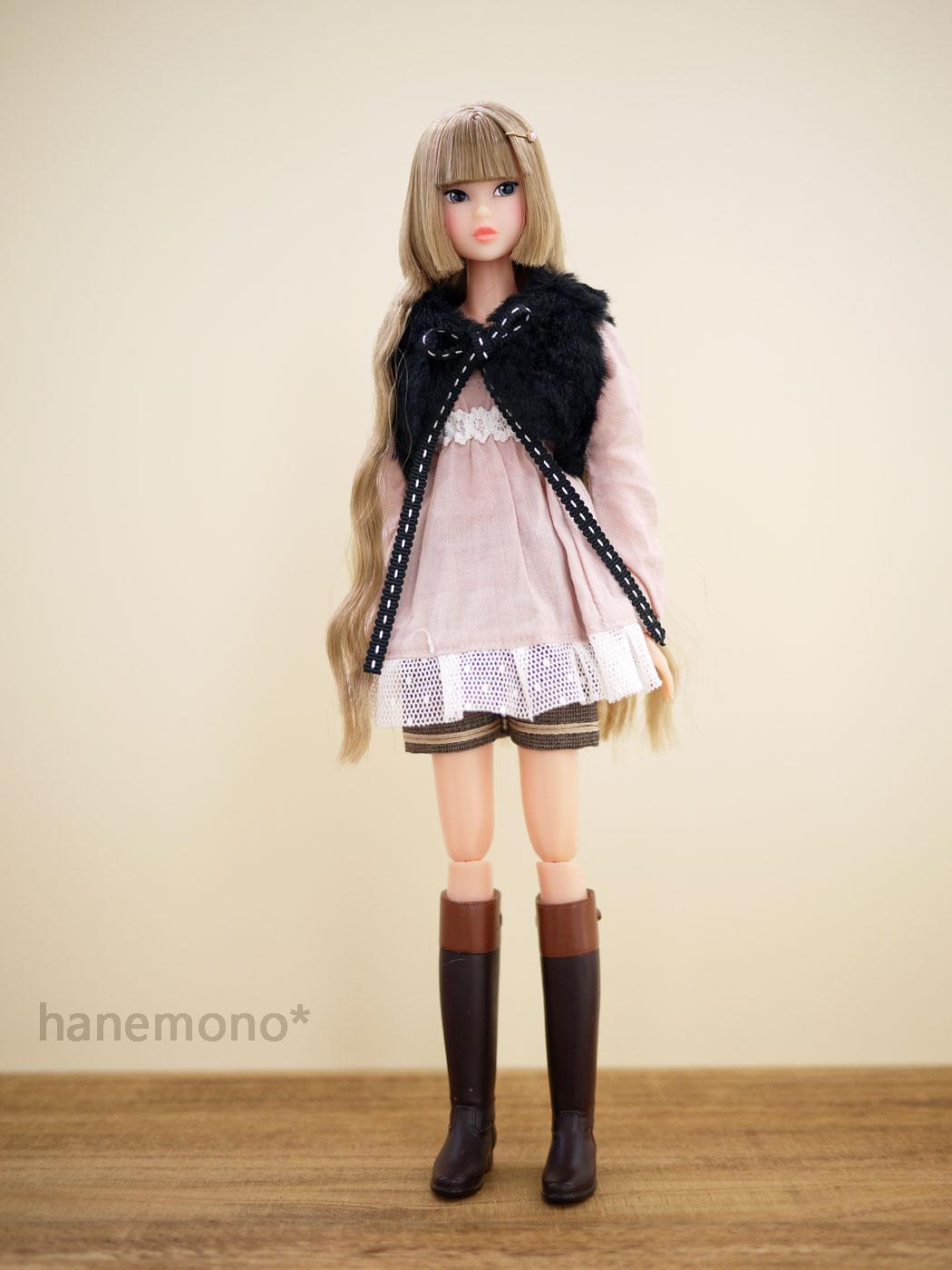 http://momoko.so-i.net/img/170321b17al3.jpg