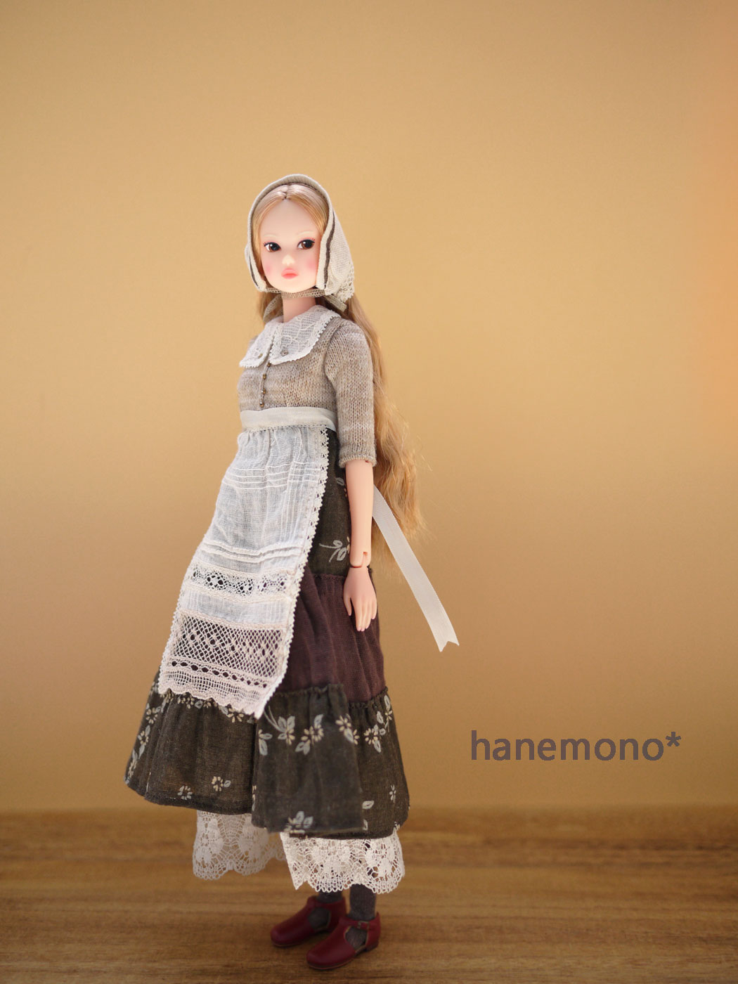 http://momoko.so-i.net/img/170505b17t023.jpg