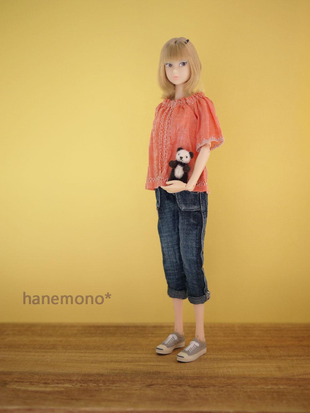 http://momoko.so-i.net/img/170514b10ls3.jpg