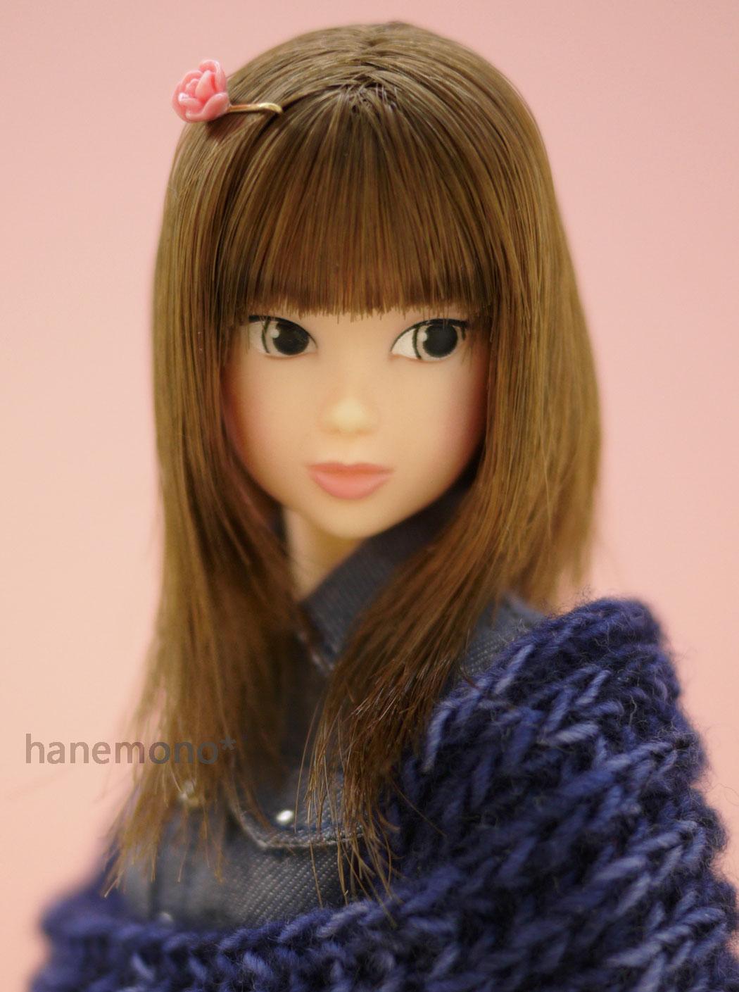 http://momoko.so-i.net/img/171015b08ad1.jpg