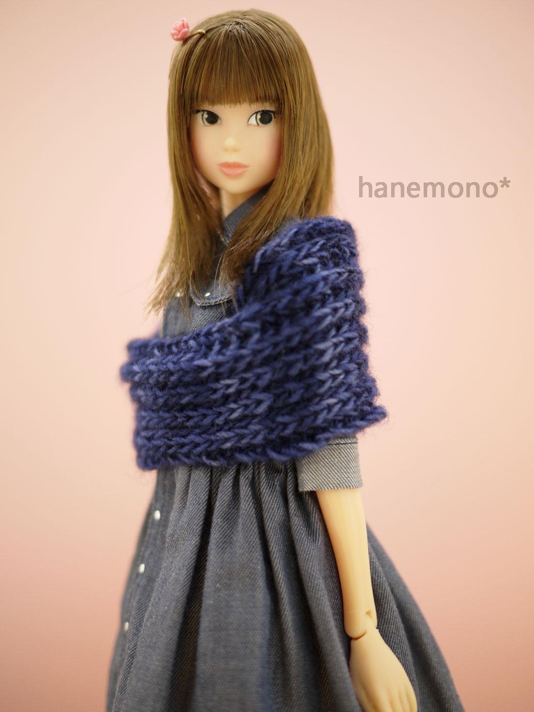 http://momoko.so-i.net/img/171015b08ad2.jpg