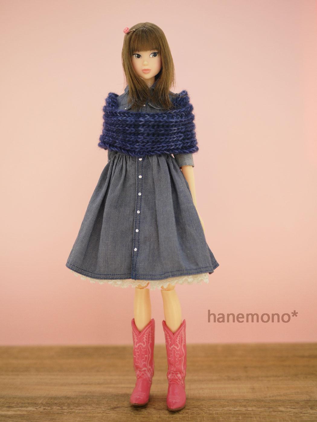 http://momoko.so-i.net/img/171015b08ad4.jpg