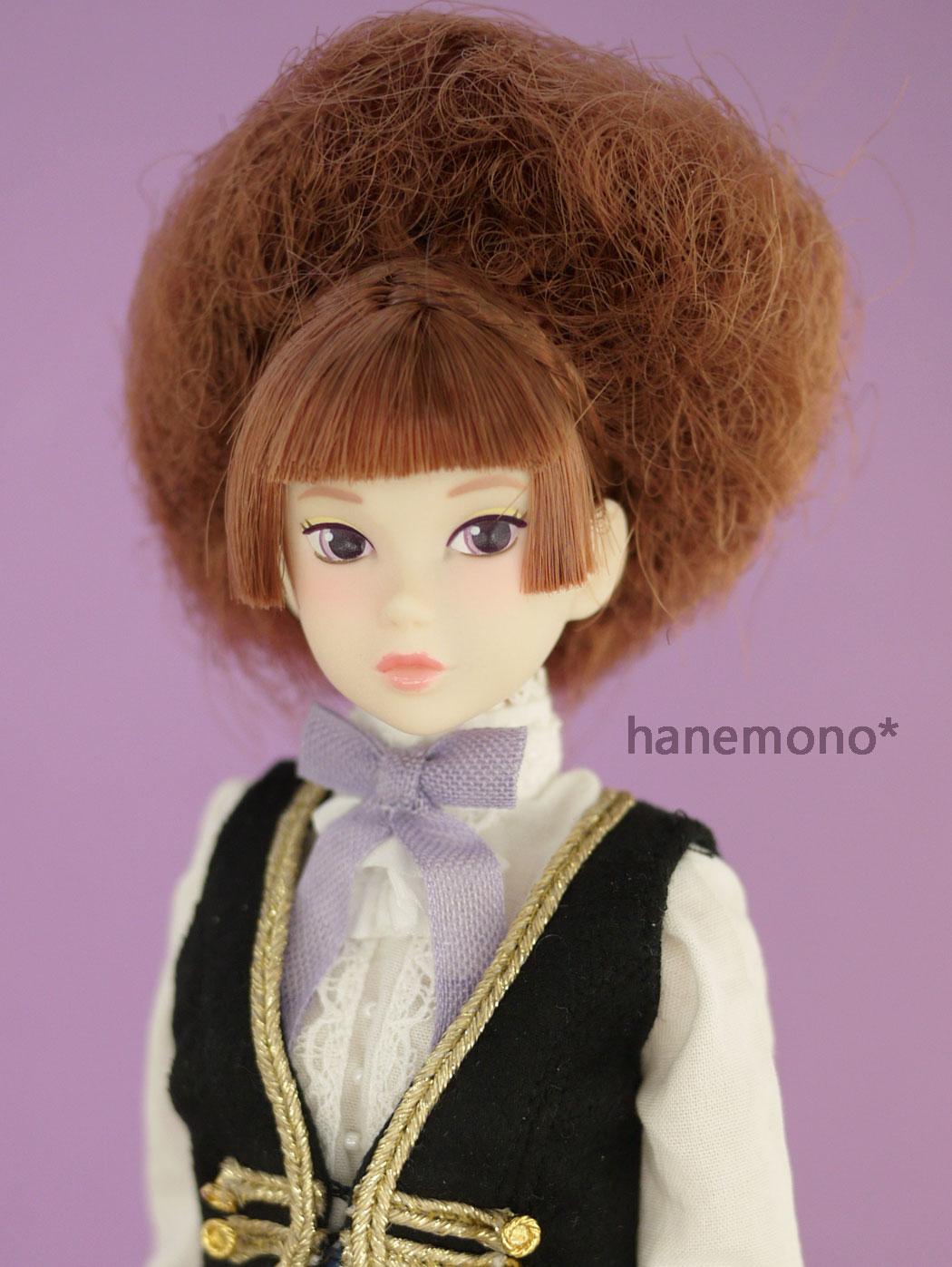 http://momoko.so-i.net/img/180411b18kf1.jpg