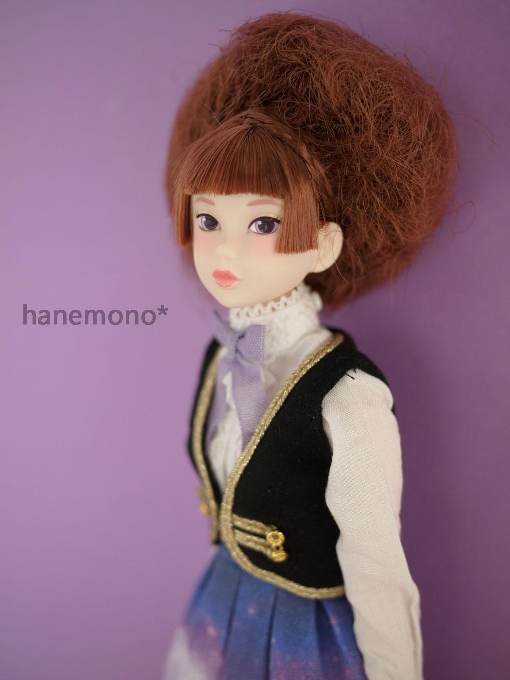 http://momoko.so-i.net/img/180411b18kf2.jpg