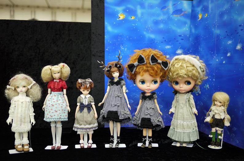 http://momoko.so-i.net/img/180701bds3.jpg