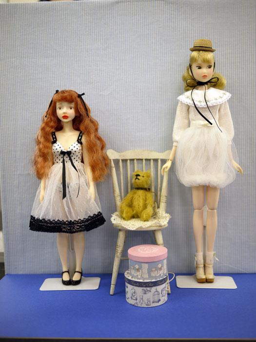 http://momoko.so-i.net/img/180701bds5.jpg